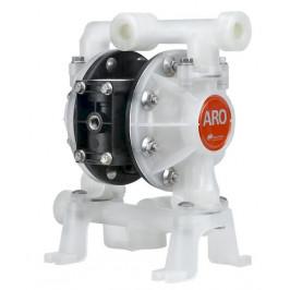 Мембранный пневматический насос ARO серия PD05P