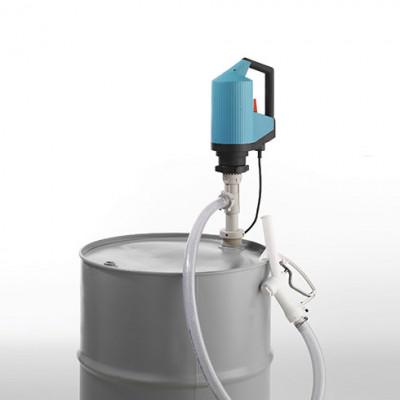 Комплект Gruen AS1-1000 для слабых растворов кислот и щелочей