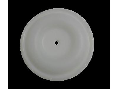 Мембраны для насосов Jofee MK50