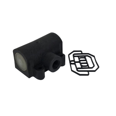 Ремкомплект пневмодвигателя насоса Jofee MK06