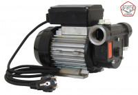 Насос для перекачки диз топлива PA 1-70