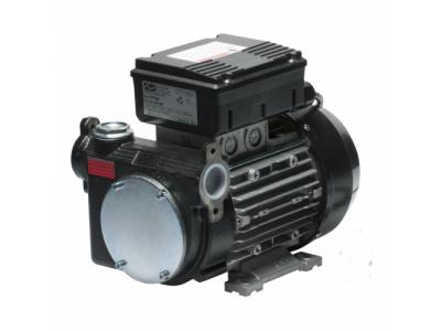 Насос для перекачки дизельного топлива PA 3-150
