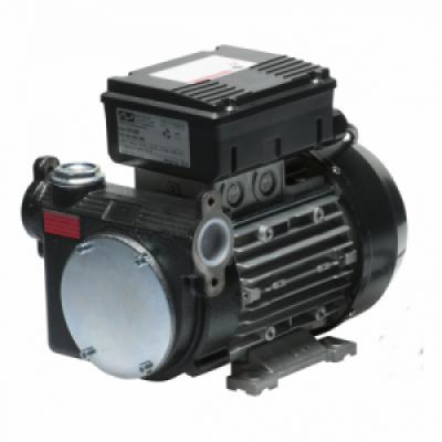 Насос для перекачки диз топлива PA 3-150