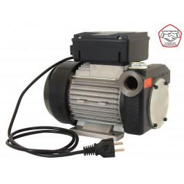 Насос для перекачки диз топлива PA 2-100
