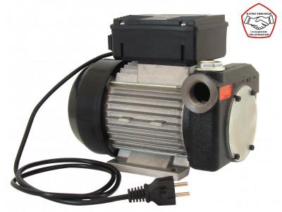 Насос для перекачки дизельного топлива PA 2-100
