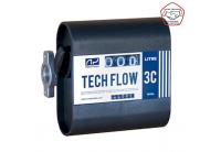 Счетчик диз топлива TECH FLOW 3C