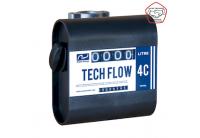 Счетчик диз топлива TECH FLOW 4C