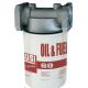 Фильтр для очистки диз топлива и бензина