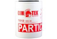 Фильтр тонкой очистки Cim-Tek 300-30