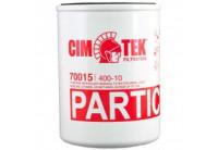 Фильтр тонкой очистки Cim-Tek 400-10
