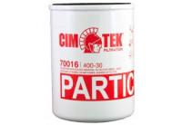 Фильтр тонкой очистки Cim-Tek 400-30