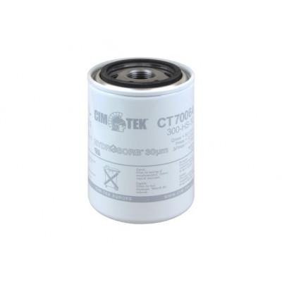 Фильтр тонкой очистки с водоотделением Cim-Tek 300HS-30
