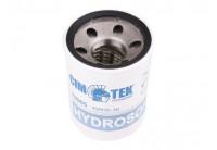 Фильтр тонкой очистки с водоотделением Cim-Tek 400HS-30
