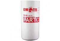 Фильтр тонкой очистки Cim-Tek 800-30