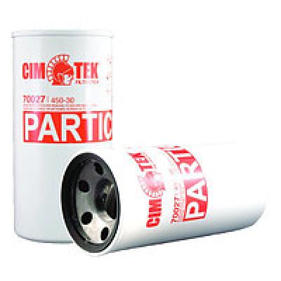 Фильтр тонкой очистки Cim-Tek 450-30