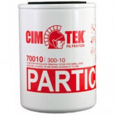 Фильтр тонкой очистки Cim-Tek 300-10